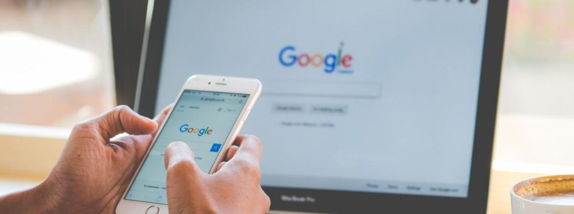 The Essentials Of SEO Web Positioning