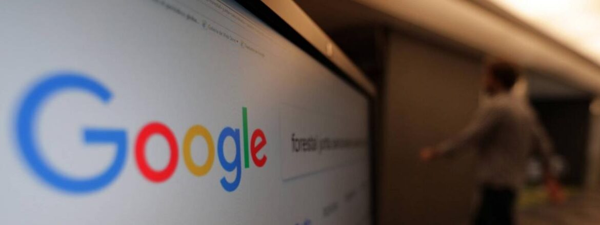 This Is How Google Searches Will Change Within 5 Years