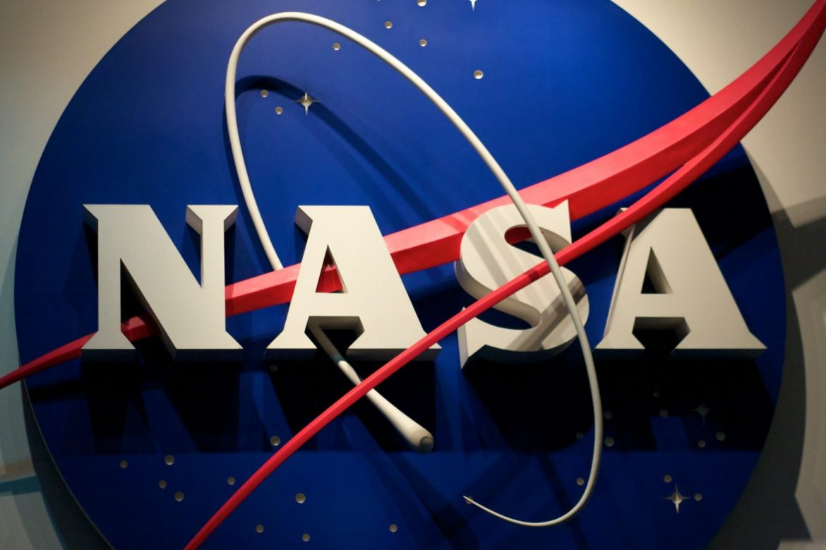 Moran: This year, there are two opportunities to boost NASA budget