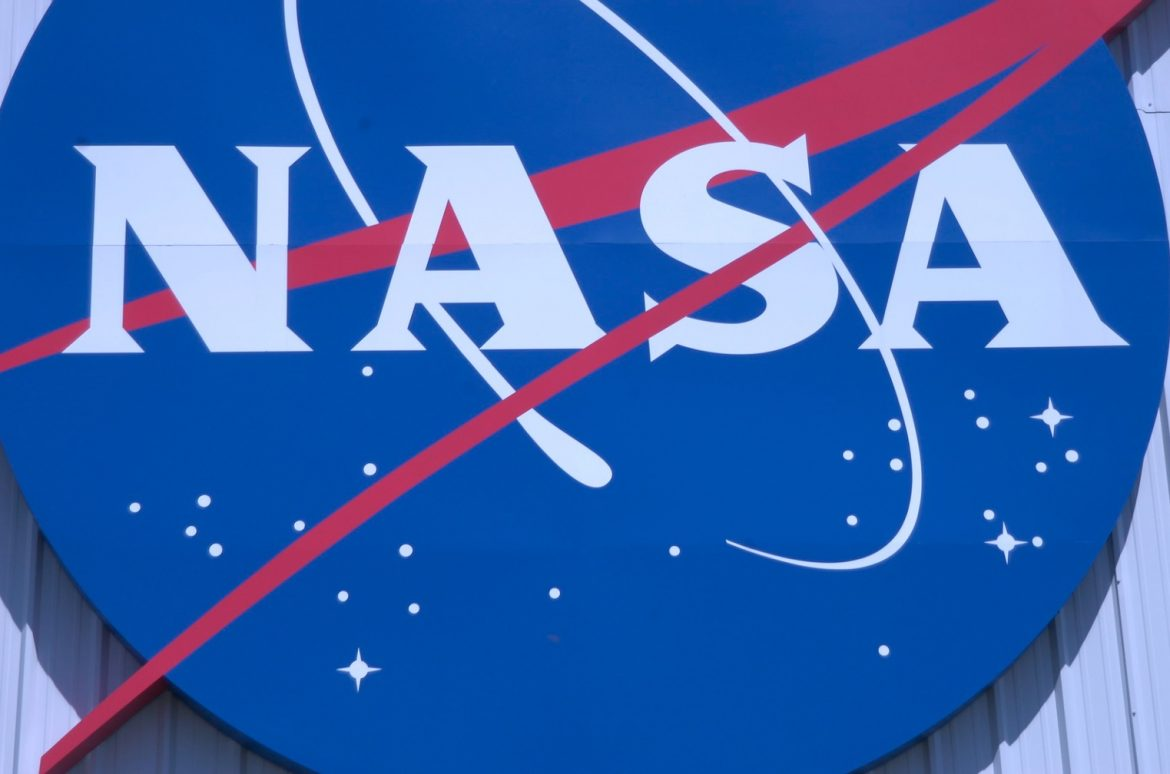 NASA's technology demonstration mission will be launched by ABL Space Systems