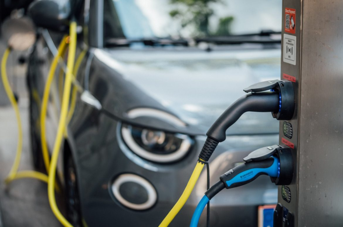 EV Charging Solutions at a Reasonable Price are opening the way for the rise of renewable energy electric automobiles