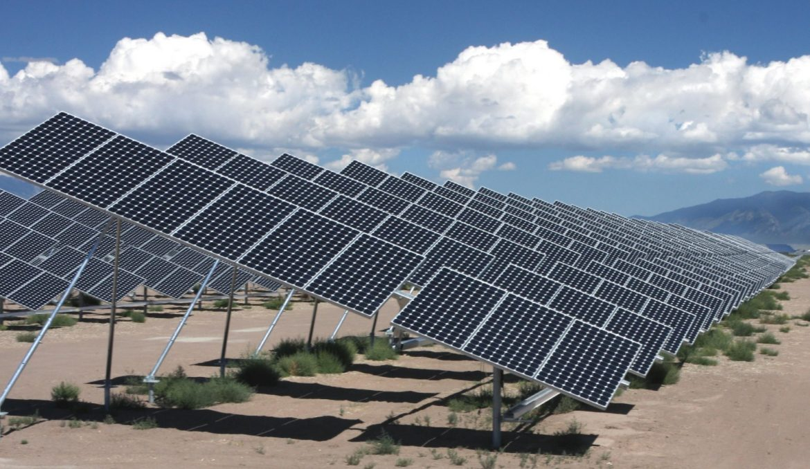 Waunakee Utilities reduces the price of renewable energy for its consumers